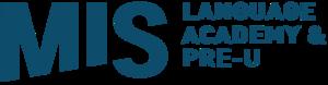 Logo MIS Language Academy & PreU